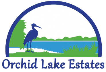Orchid Lake Estates